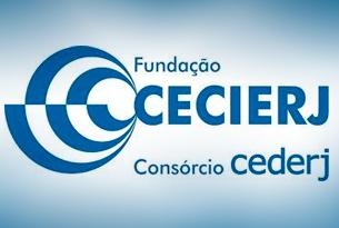 categoria_cederj