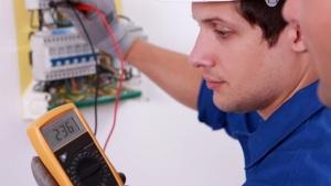 curso_eletricista_proffisionalizante_gratis_online_senai