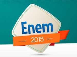 8-Dicas-de-Estudo-para-o-Enem-2015