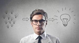 ideias-negocios-promissores