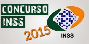 concurso-inss-tecnico-previdenciario-2015