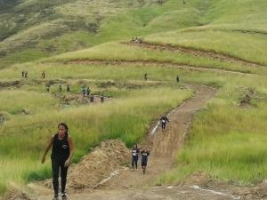 corrida-terra-race-trail-acontece-em-junho-em-miguel-pereira