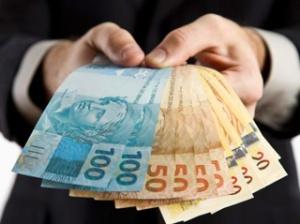 ganhar-dinheiro-