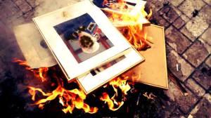 size_810_16_9_fotos_imagens_queimando