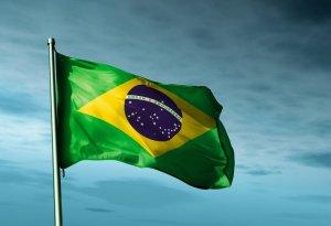 07-bandeira-brasil