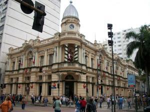 Paço-Municipal-de-Juiz-de-Fora-Minas-Gerais