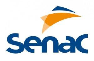 senac-910x598