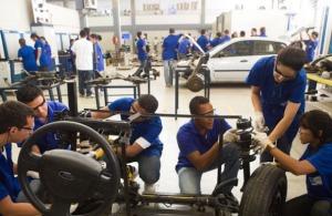 69168-curso-de-mecanica-de-automoveis-gratis-senai-bafieb-6