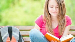 cr-dentro-casa-livros-adolescentes-d-732x412
