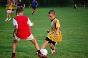 o-esporte-e-o-desenvolvimento-da-crianca-3-459