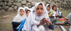 afega-premio-onu-escola-meninas-refugiadas-paquistao