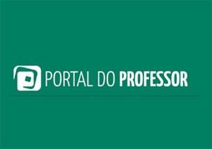 portal-professor