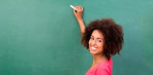 vantagens-ser-professor-noticias